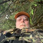 Bernie Grieve - @huntingfishinglovingak - Instagram