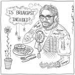 Bernie Guerra - @is_breakfast_included - Instagram