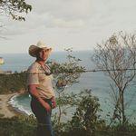 Bernie Guillen - @bernie_guillen_ - Instagram