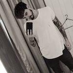 Bernie Harris - @bernieharris94 - Instagram