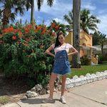 BERNICE ESSELY - @esselyb - Instagram