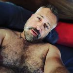 Bernsy - @berniehodges - Instagram