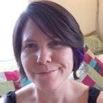 Bernadette Hoffman - @bernie_hoffman - Instagram