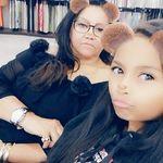 Bernie Jasmin Hoffman - @bernie.hoffman - Instagram