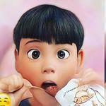 Bernie  Hsu - @bernie.hsu.94 - Instagram