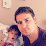 Bernie Jacobs - @datsungx1200 - Instagram