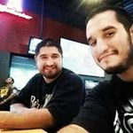 Bernie Jaramillo - @jaramillobernie - Instagram