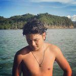 Berniejohn Bitaizar - @berniejohn3 - Instagram
