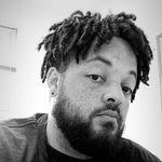 Bernie Johnson - @ogberniejohnson - Instagram