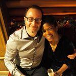 Bernie Klein - @klein.bernie - Instagram
