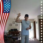 Bernie Knutson - @brnknutson6 - Instagram