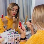 Bernie's MakeUp & Lashes - @bernie_makeup_lashes - Instagram