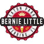 Bernie Little Distributors - @bernielittledistributors - Instagram