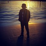 Bernie Macias - @bernie.macias - Instagram