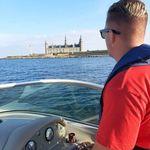Emil Johannes Berner Madsen - @emil_madsen2804 - Instagram