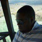 Bernie Tabee Vindollar McCalla - @cj_tabee_ph1boiz - Instagram