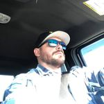 Bernie McClain - @berniemcclain77 - Instagram