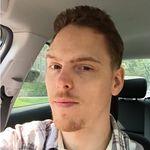 Bernie McLaughlin - @berniem112 - Instagram