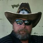 Bernie Molnar - @countryboytazz - Instagram