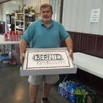 Bernie Mullins - @bernie.mullind - Instagram