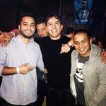 Bernie Ortega - @bernie0rtega - Instagram