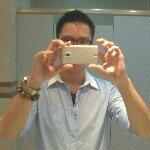 彭彬杰 - @bernie_pang - Instagram