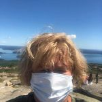 Bernie Meholchick Pierce - @berniepierce - Instagram