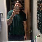 Bernie ray - @bernieray1234 - Instagram