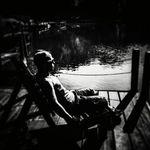 @bernie.rhodenbarr - Instagram