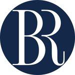 Bernie Robbins Jewelers - @bernierobbinsjewelers - Instagram