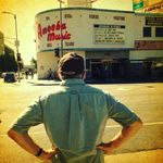 Bernie Rodgers - @stairway_to_vinyl - Instagram
