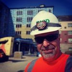 Bernie Roy - @roybernie1 - Instagram