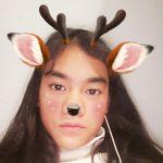 benie von rupp - @benie_von_rup - Instagram