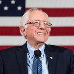 Bernie Sanders - @berniesanders - Verified Instagram account