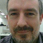 Bernie Shepherd - @ishepster - Instagram