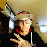 bernie simpson - @bernie.simpson - Instagram