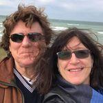 Bernie Sloan - @berniesloan - Instagram