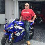 Bernie Sloan - @bernie.sloan.31 - Instagram