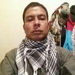 Bernie Soto - @soto.bernie - Instagram