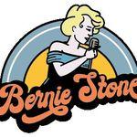 Bernie Stone - @berniestonelive - Instagram