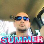Bernie Sundeen - @berniesundeen - Instagram