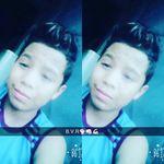 bernie villegas - @bernievillegas4121 - Instagram