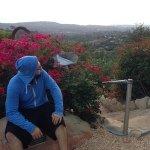 Ernie  Vizcarra - @ernviz24 - Instagram