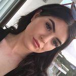 bernie walker - @bernie__walker - Instagram