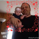 Bernie Wheeler - @bernie.wheeler.9 - Instagram