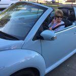 Bernie Whitt Adkins - @berniewhittadkins1 - Instagram
