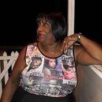 Bernice Alexander - @bernice.alexander.35 - Instagram