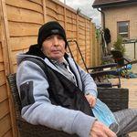 Berniece McDonald - @berniecemcdonald1 - Instagram