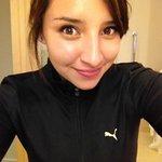Berniece Ramos - @farmimonipa - Instagram