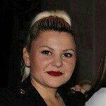 Berniece Sullivan - @berni0asullivry - Instagram